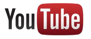 Канал TreatComp на YouTube